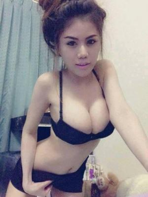 lillestrøm thai massasje escorts trondheim