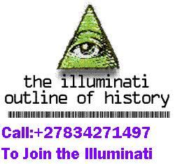 the illuminati outline The 18th-century german thinker adam weishaupt would have been stunned if he had known his ideas would one day fuel global conspiracy theories, and inspire best-selling novels and blockbuster films.